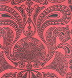 Cole & Son Wallpaper Australia | Malabar 66/1008 Contemporary Collection