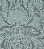 Cole & Son Malabar Wallpaper 66/1005 from the Contemporary Collection