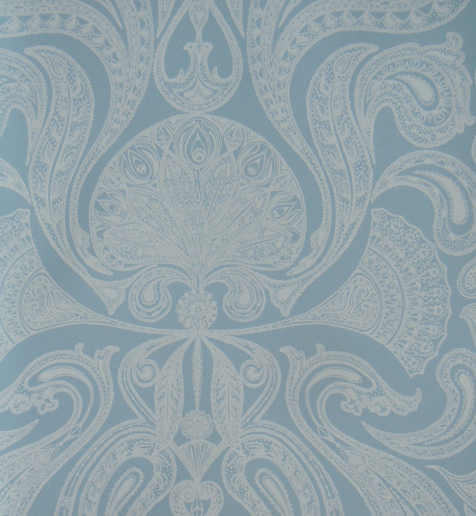 Cole & Son Wallpaper Australia. Malabar Wallpaper 66/1006 from Contemporary Collection