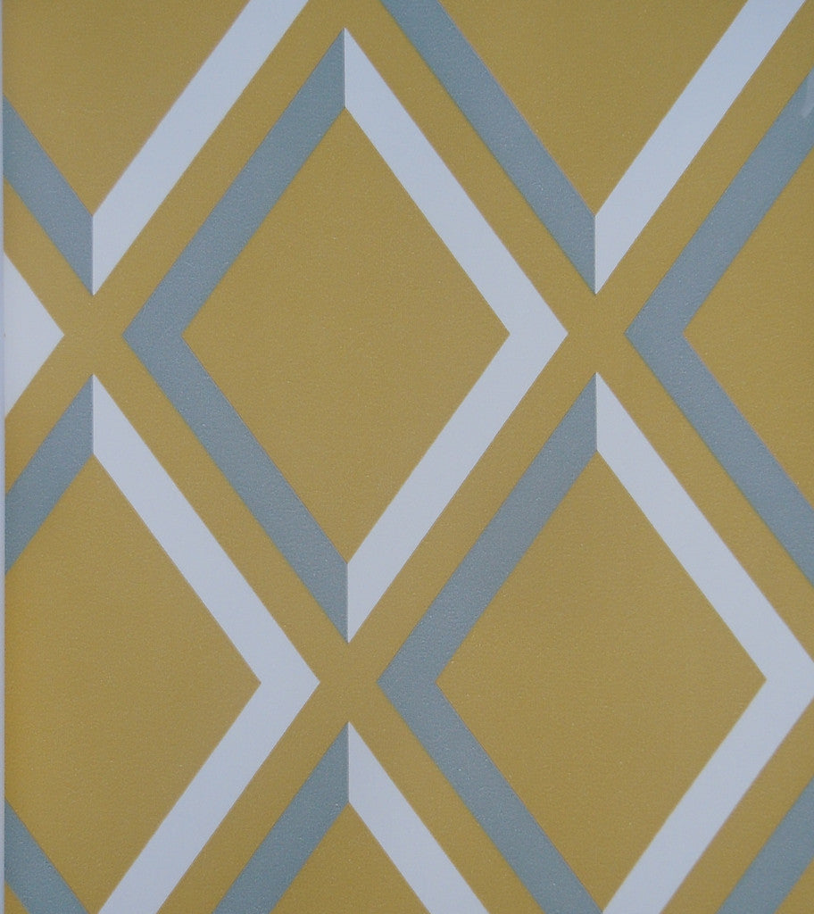 Cole & Son Wallpaper Australia | Pompeian Wallpaper 66/3018 from the Contemporary Collection