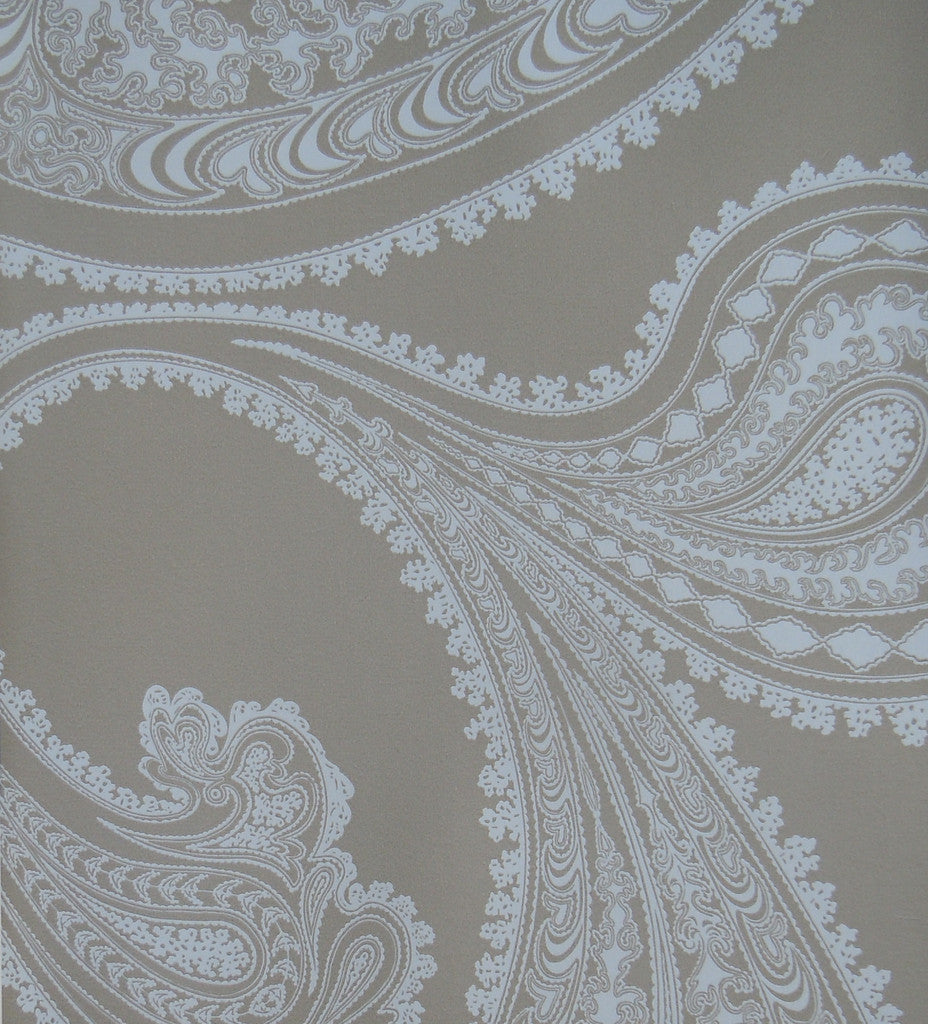 Cole & Son Rajapur Wallpaper 66/5039 from the Contemporary Collection