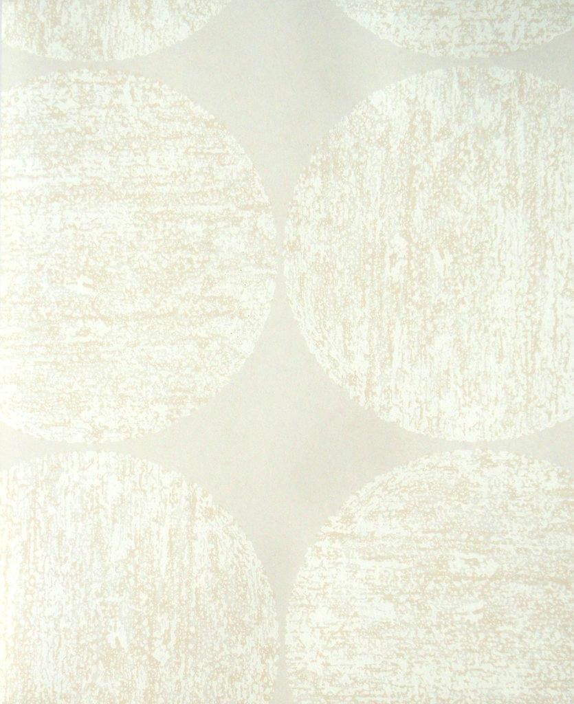 Cole & Son Luna Wallpaper 69/5117