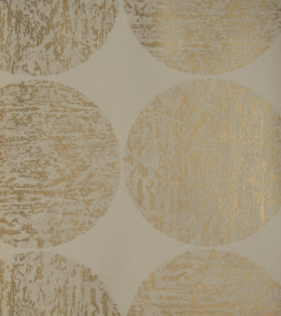 Cole & Son Luna Wallpaper 69/5118 Contemporary Collection