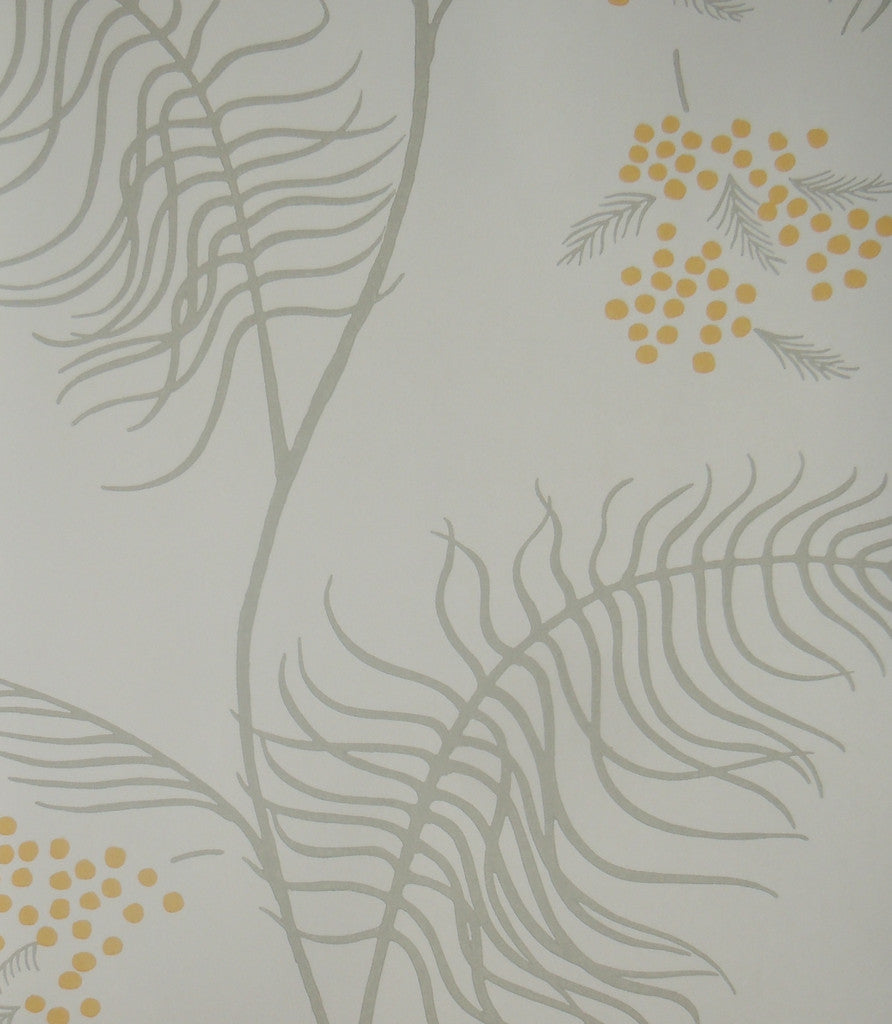 Cole & Son Mimosa 69/8132 Wallpaper at Removable Wallpaper