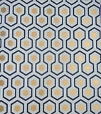 Cole & Son Wallpaper Australia | Hicks's Hexagon 66/8056  Contemporary Collection