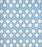 Cole & Son Wallpaper Australia | Hicks's Hexagon 66/8054