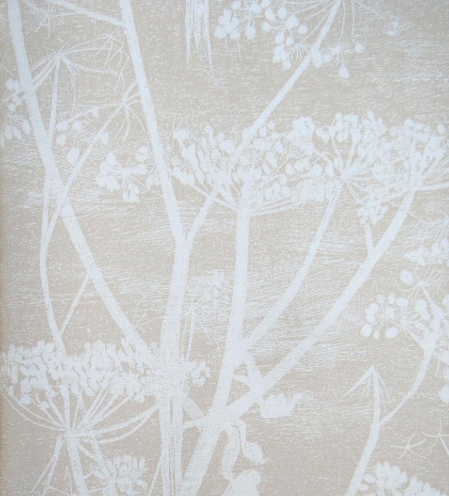 Cole & Son Cow Parsley Wallpaper 66/7049