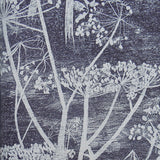 Cow Parsley 66/7046 Wallpaper Cole & Son