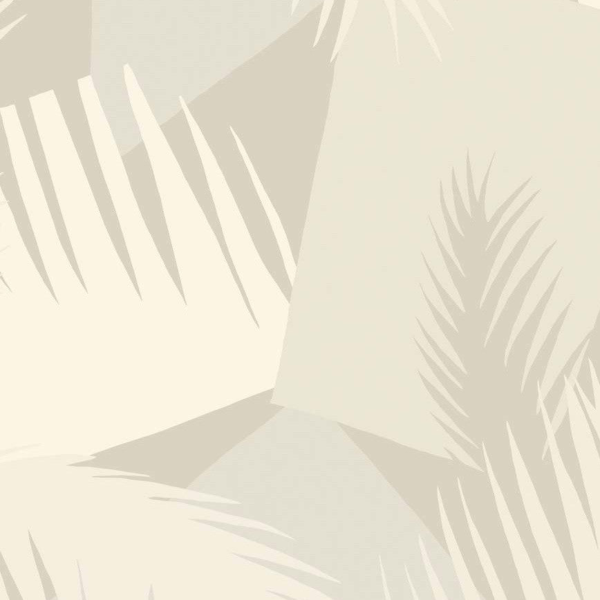 Deco Palm 105/8036 Wallpaper | Cole & Son