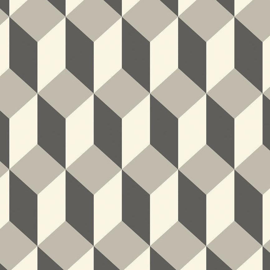 Delano Wallpaper Cole & Son 105/7031 | Geometric 2 Collection