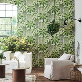 Cole & Son Wallpaper Fern 115/7021