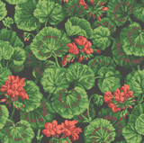 Geranium Wallpaper 117/11033