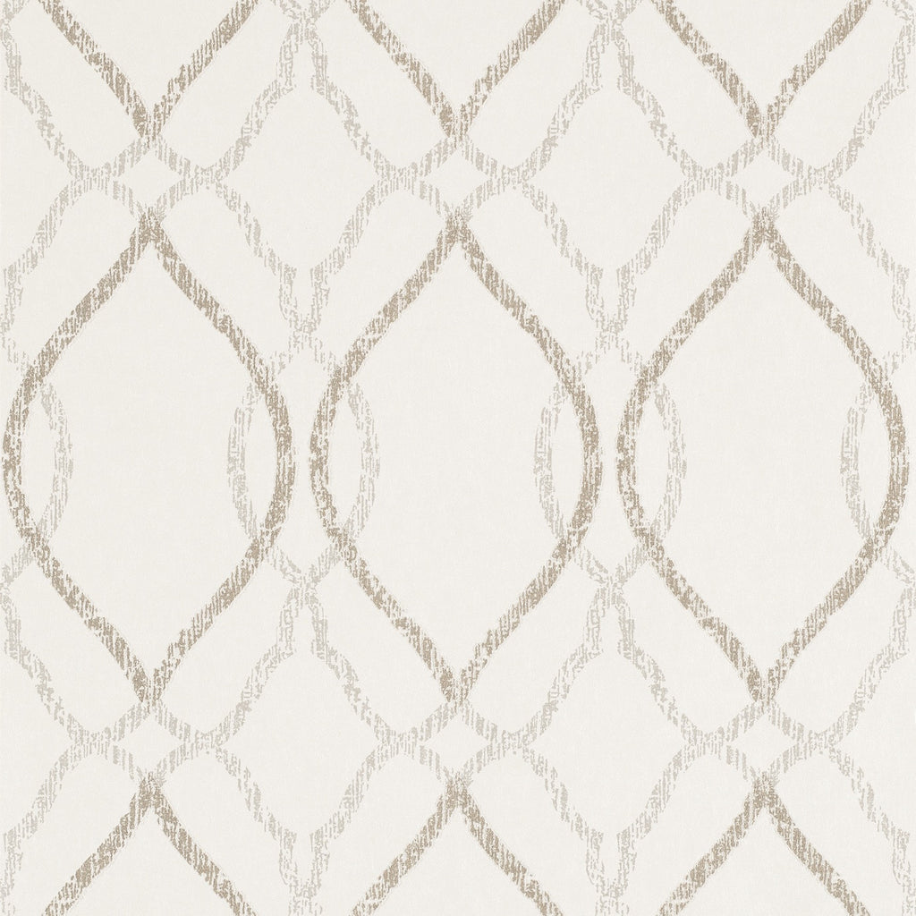 Harlequin Wallpaper Comice 110607