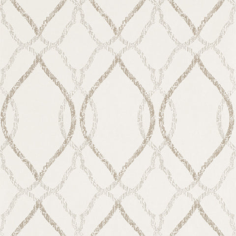 Harlequin Wallpaper | Demeter Stripe 110191