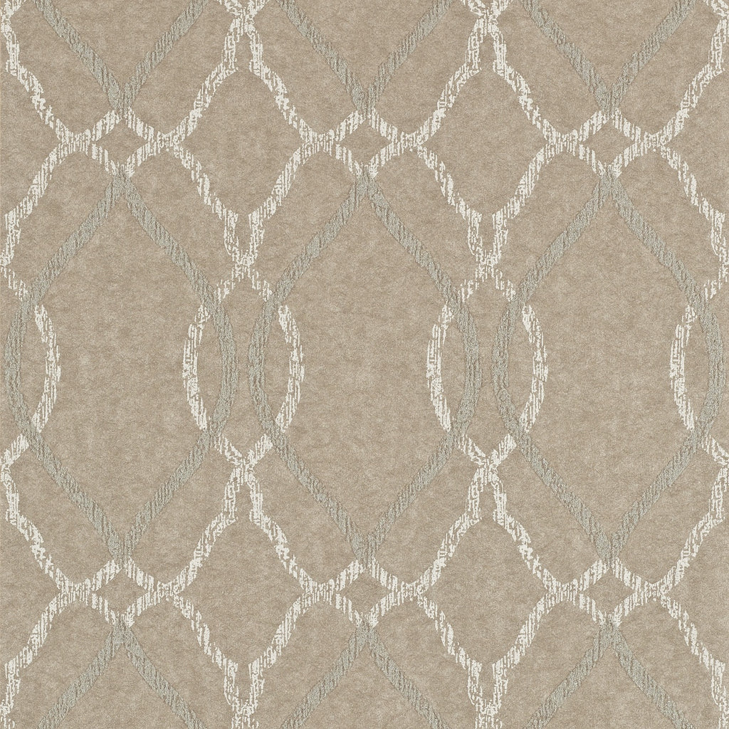 Harlequin Wallpaper Comise 110608. Trellis Design