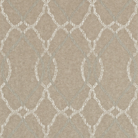 Harlequin Wallpaper | Beads 110179