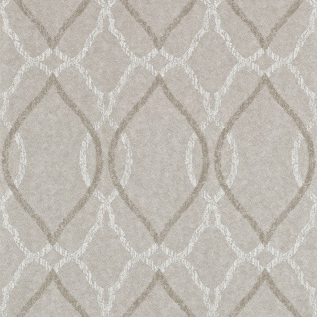 Harlequin Wallpaper. Comise 110609