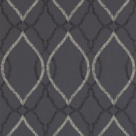 Harlequin Wallpaper Comise 110610 Trellis design