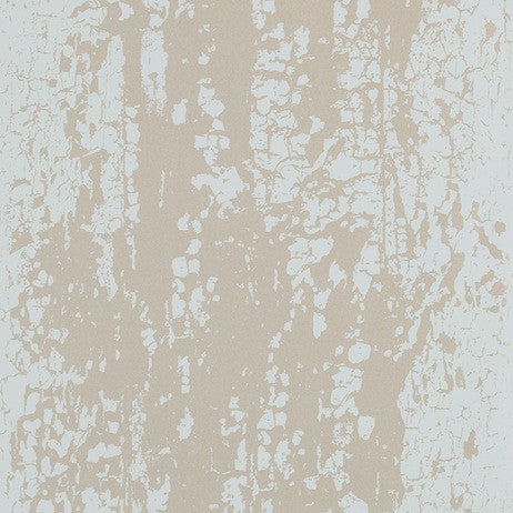 Cole & Son Wallpaper | Crackle 107/11052