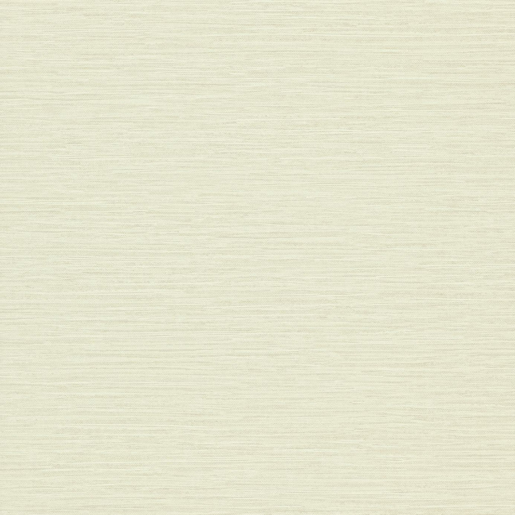 Sefa Wallpaper from Harlequin 110320. Plain linen textured wallpaper