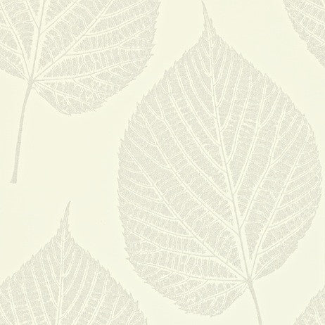 Harlequin Wallpaper - Leaf 110375 - Momentum Wallcoverings Volume 2