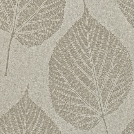 Harlequin Wallpaper - Leaf 110376 - Momentum Wallcoverings Volume 2