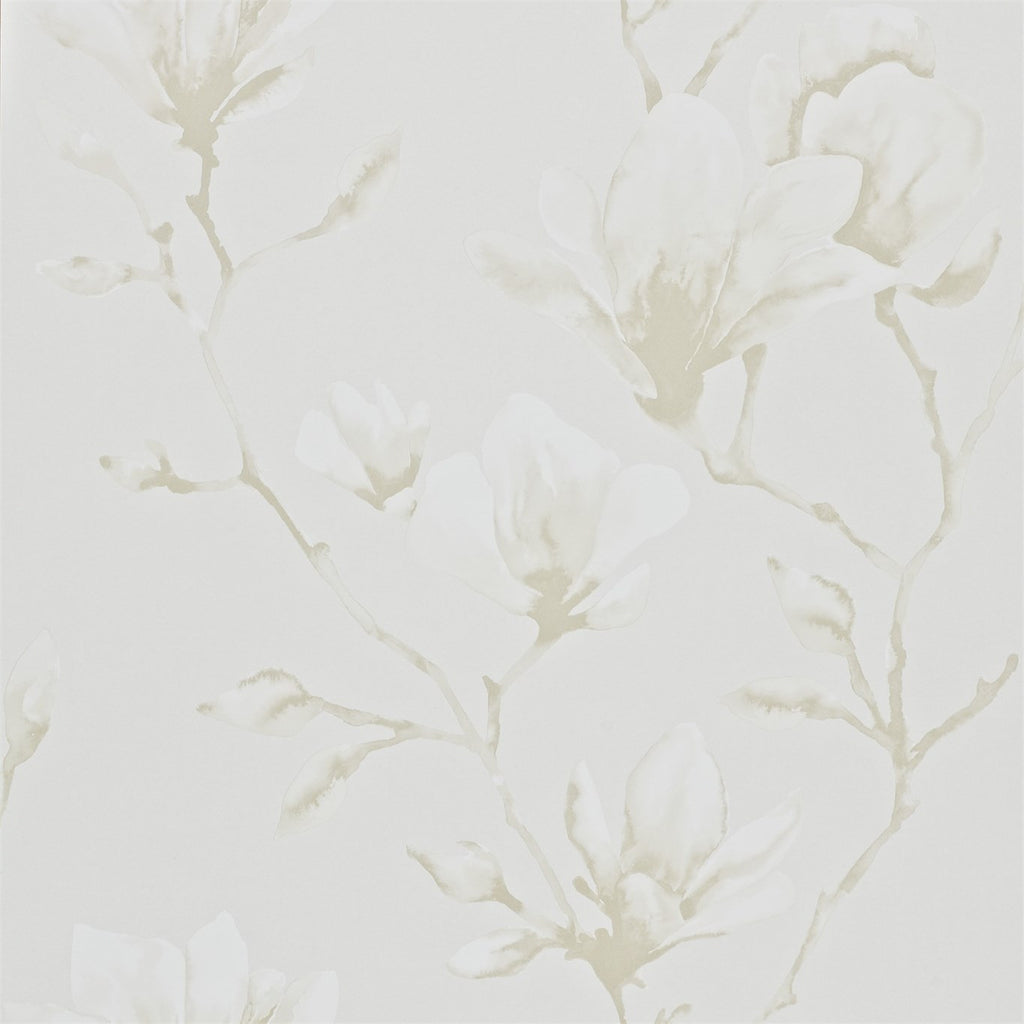 Lotus Wallpaper by Harlequin Wallpaper 110877