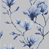Lotus Flower Wallpaper from Harlequin 110881