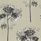 Harlequin Wallpaper | Katsura in Gold 110889