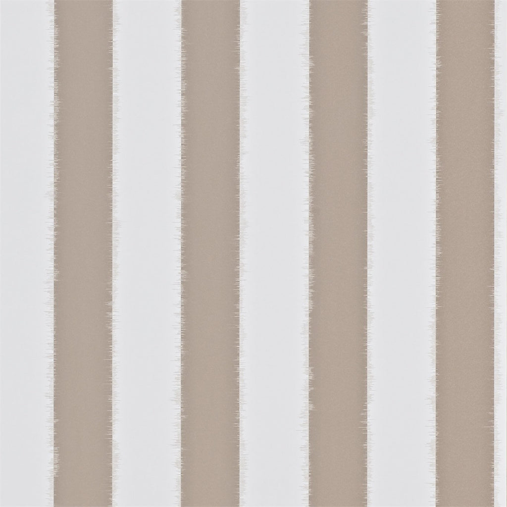 Harlequin Wallpaper Shima Stripe 110911 in rose/gold