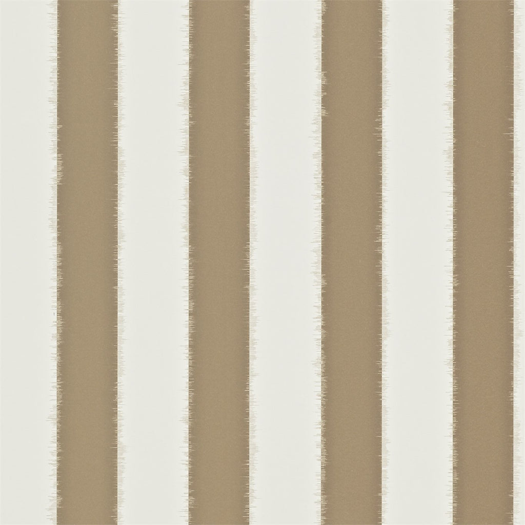 Harlequin Wallpaper Shima Stripe 110912