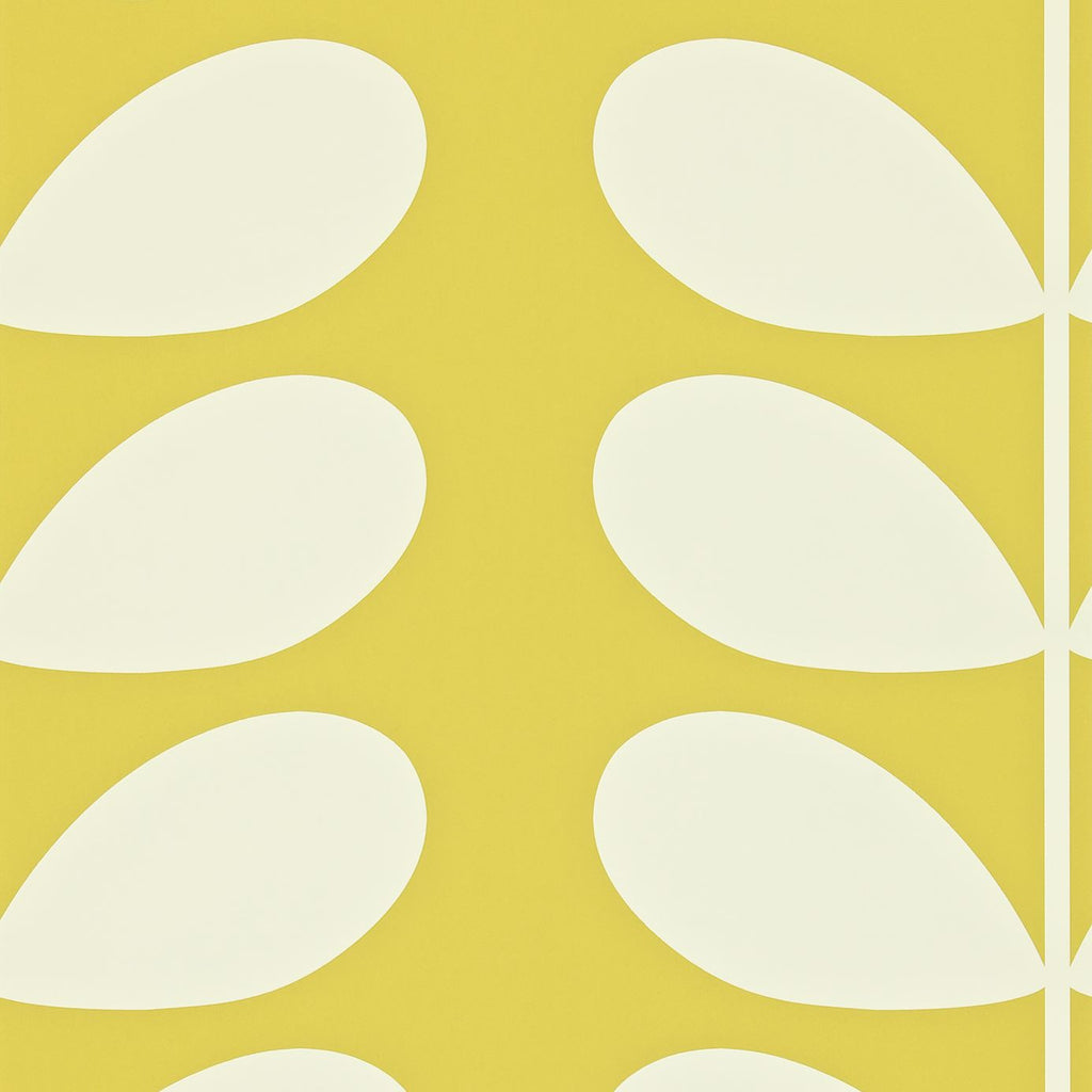 Orla Kiely Wallpaper Giant Stem 110392 | Australia