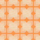Orla Kiely Wallpaper Flower Tile 110422