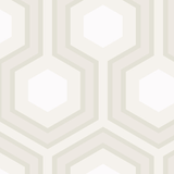 Hicks Grand 95/6037 Wallpaper | Cole & Son Australia