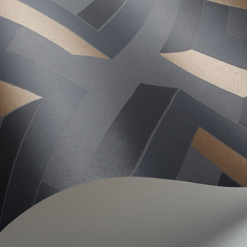 Cole & Son Wallpaper | Luxor 105/1001