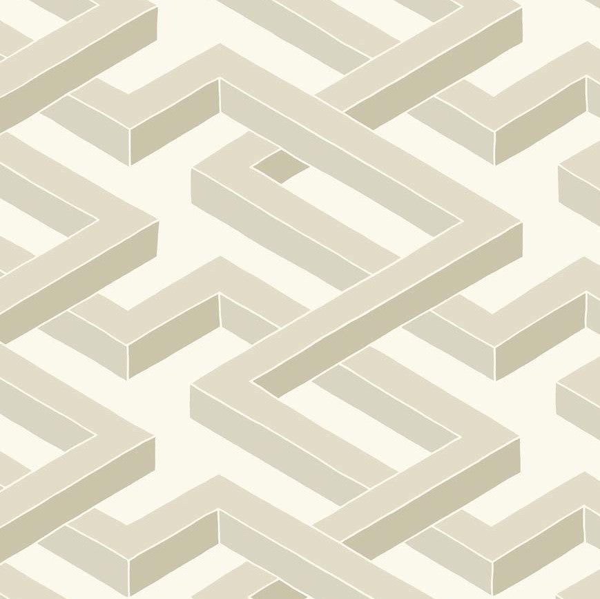 Luxor Wallpaper 105/1003 Cole & Son Australia