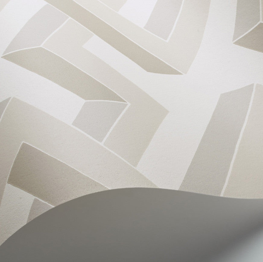 Cole & Son Wallpaper Australia  | Luxor 105/1003