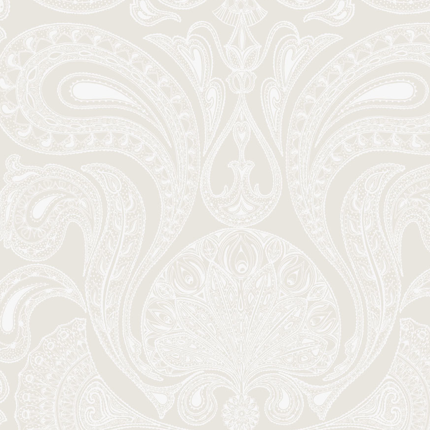Malabar 95/7040 Wallpaper Cole & Son