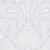 Malabar 95/7041 Wallpaper Cole & Son