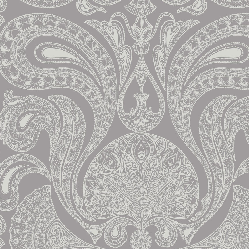 Cole & Son Wallpaper | Malabar 95/7042