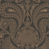 Malabar 95/7044 Wallpaper Cole & Son