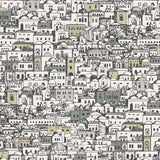 ole & Son Mediterranea Wallpaper 114/7013