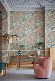 Miami Wallpaper 112/6023 Cole & Son Australia