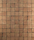 Piet Hein Eek Scrapwood Wallpaper PHE 09