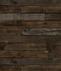 Scrapwood Wallpaper PHE 10 Piet Hein Eek