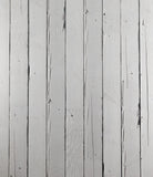 Piet Hein Eek Scrapwood Wallpaper PHE11
