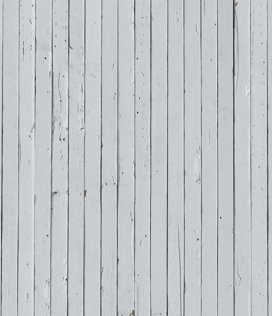 Piet Hein Eek Scrapwood Wallpaper PHE-12
