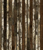 Piet Hein Eek Scrapwood Wallpaper PHE-13