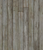 Scrapwood Wallpaper PHE-14 Piet Hein Eek