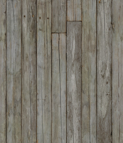 Piet Hein Eek Wallpaper | Scrapwood Wallpaper PHE-13